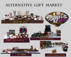 2016-alternative-gift-market