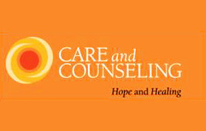 MP Care and Counseling