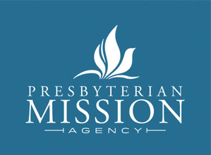 MP Pres Mission Agency